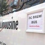 brew-tours