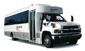 reston-mini-bus