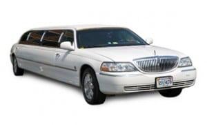 reston-limo-white
