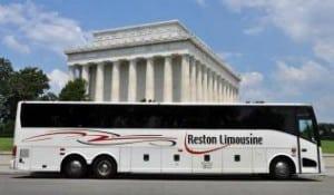 reston_limo_bus