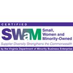 swam-icon