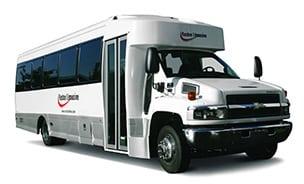 Metro Shuttles