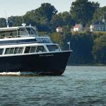 Potomac Riverboat large