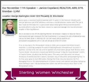 SW Winchester Nov