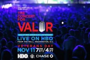 concert-for-valor