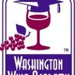 washington-wine-academy