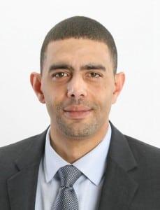 Thierry Pradier 3THIS