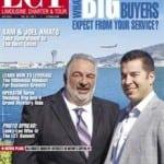 LCT Magazine July 2015