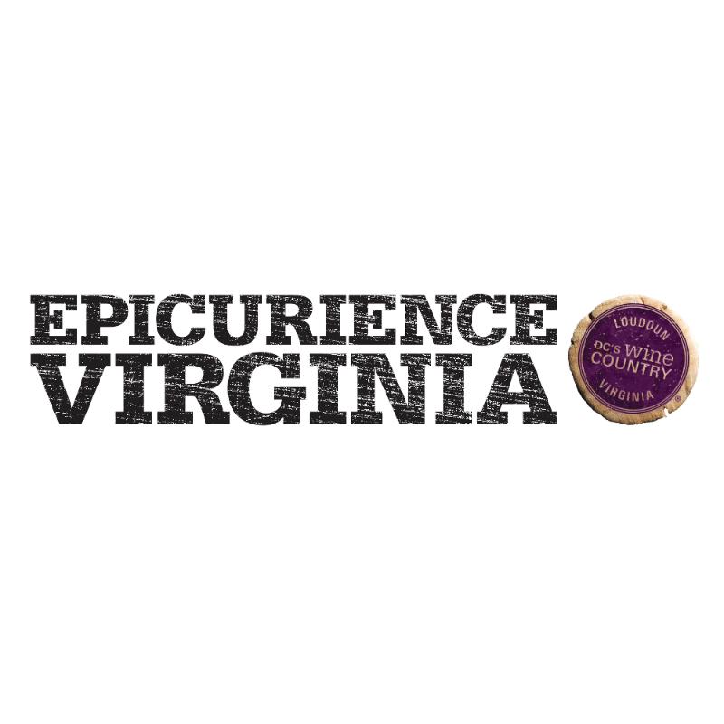 Epicurience Logo Square