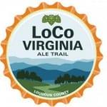 LoCo Ale Trail