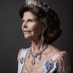 Mentor Queen Silvia