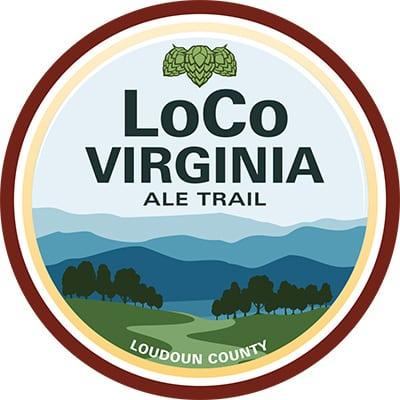 Untappd LoCo Ale Trail