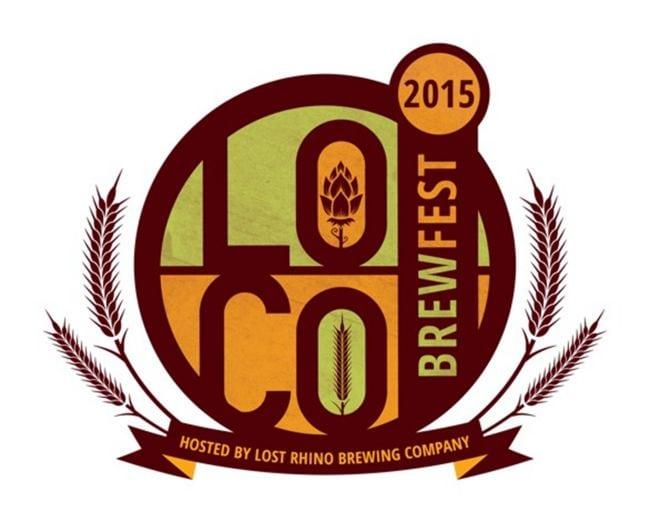 LoCo Brewfest logo 650p