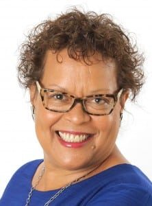 Patti Shepard