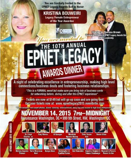 EPNET flyer