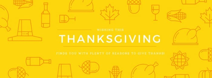 Thanksgiving FB cover 700p