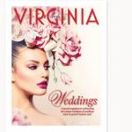 2016 VA Living Top Wedding supplement