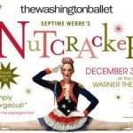 Nutcracker 2015