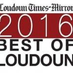 Best of Loudoun 2016 crop