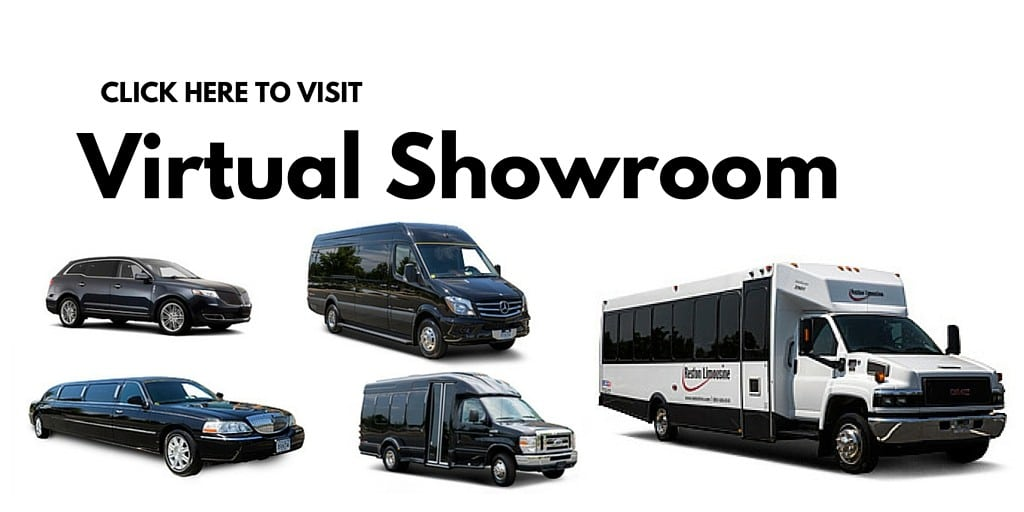 Click here for virtual showroom