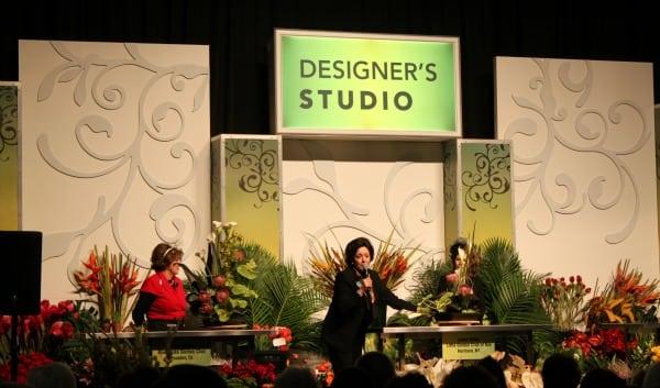 Designer's Studio
