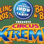 Circus 400p