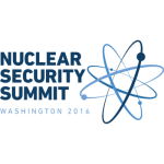 Nuclear Security Summit square