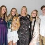 Kristina family 2015