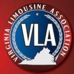 vla_logo