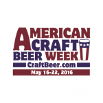 American-Craft-Beer-Week-2016-Logo square