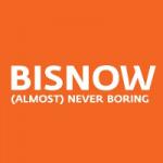 Bisnow_Media_Logo