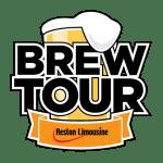 BrewBus_Logo