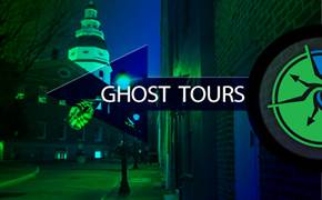 Annapolis Ghost Tours2