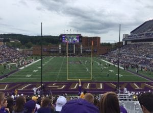 James_Madison_University_Football