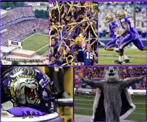 PicMonkey Collage jmu