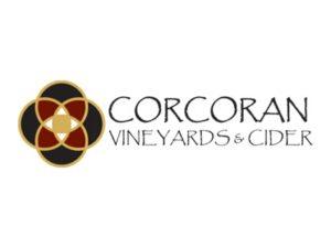 virginia winery tour corcoran vineyards