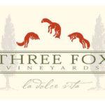 virginia winery tour three fox vineyards